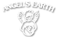 Angel's Earth