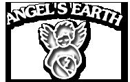 Angel's Earth